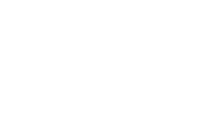 ITALIAN COFFEE SHOP